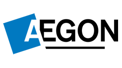 Aegon Seguros de Responsabilidad Civil Familiar