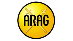 Arag Seguros de Responsabilidad Civil Familiar