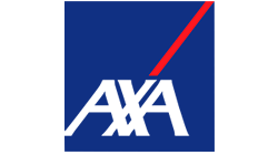 AXA Seguros de Responsabilidad Civil Familiar