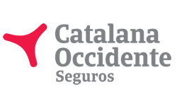Catalana Occidente Seguros de Responsabilidad Civil Familiar