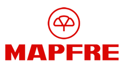 Mapfre Seguros de Responsabilidad Civil Familiar