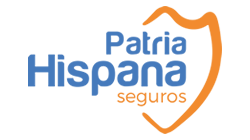 Patria Hispana Seguros de Responsabilidad Civil Familiar