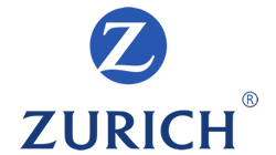 Zurich Seguros de Responsabilidad Civil Familiar